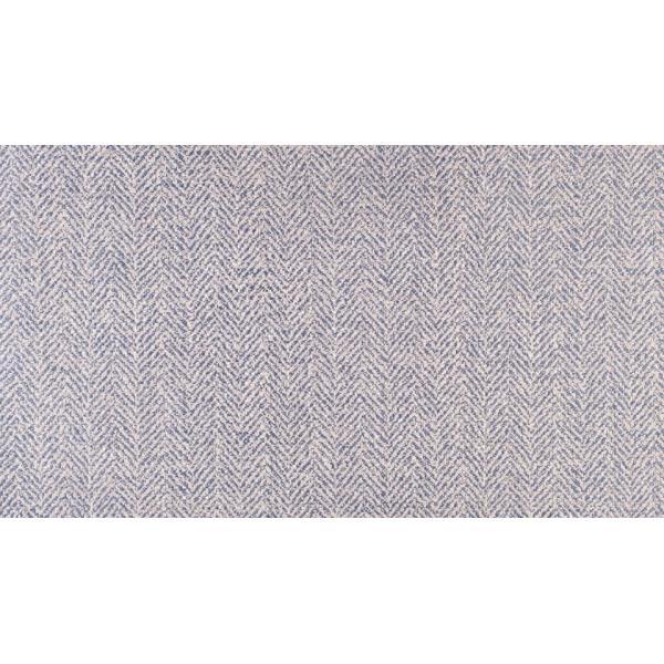 Ткань GROSS 05