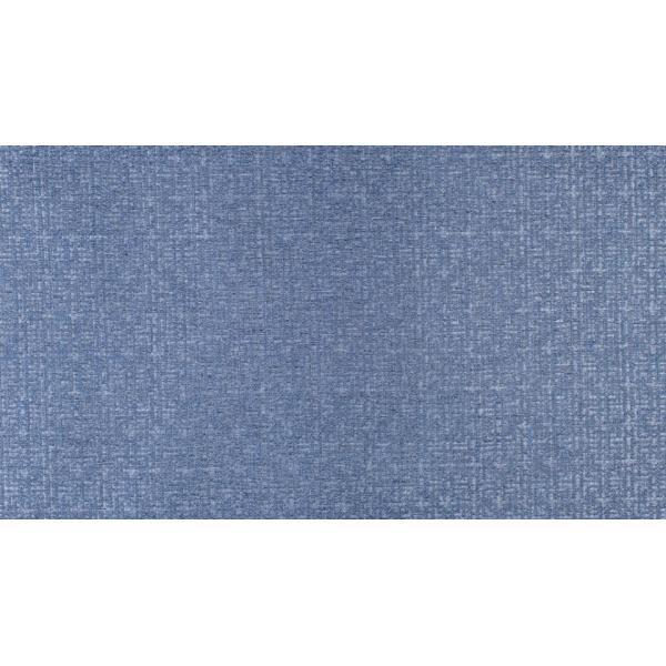 Ткань GROSS PLAIN 05