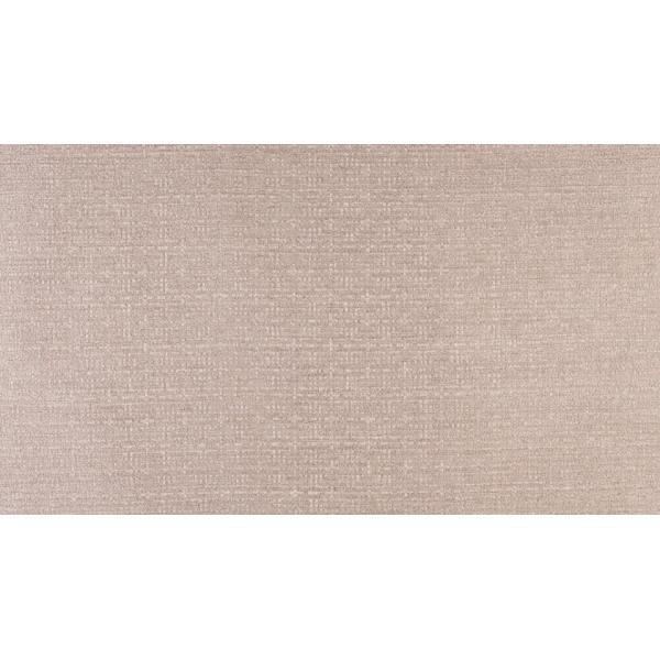 Ткань GROSS PLAIN 06