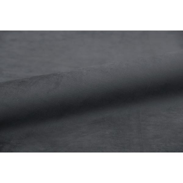 Ткань MAJESTIC PLAIN 14