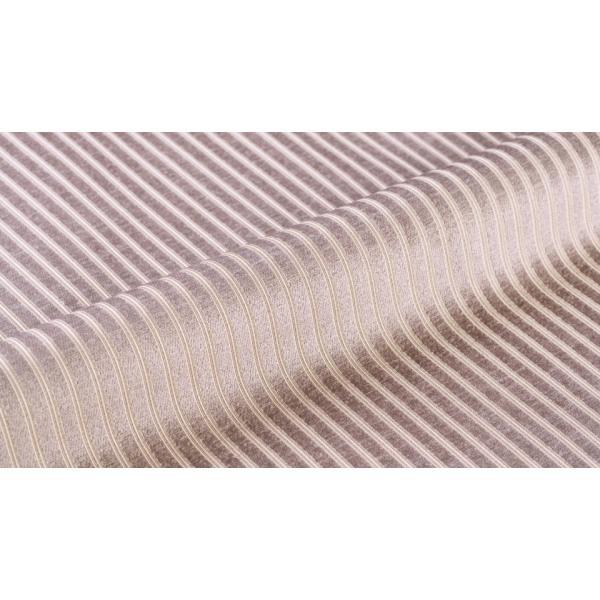 Ткань MELANIA STRIPE 1