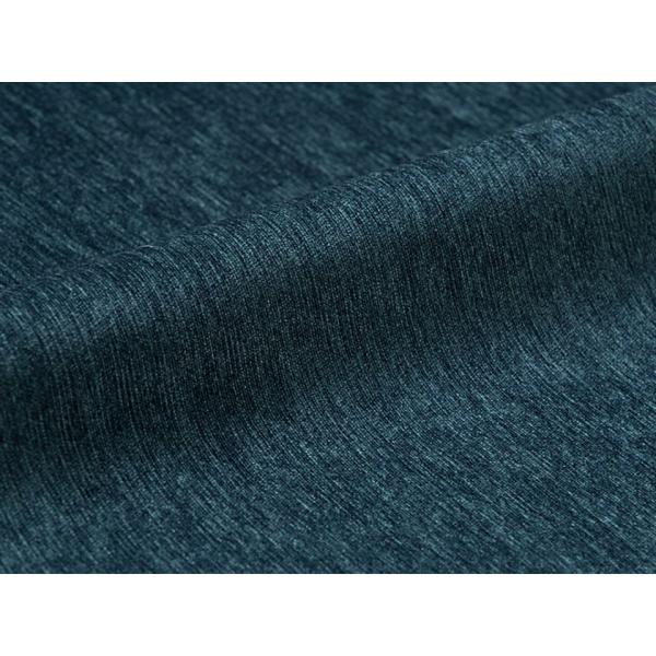 Ткань MODENA PLAIN 5055