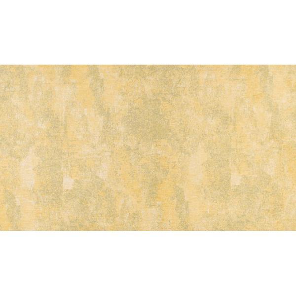 Ткань MURANO 03