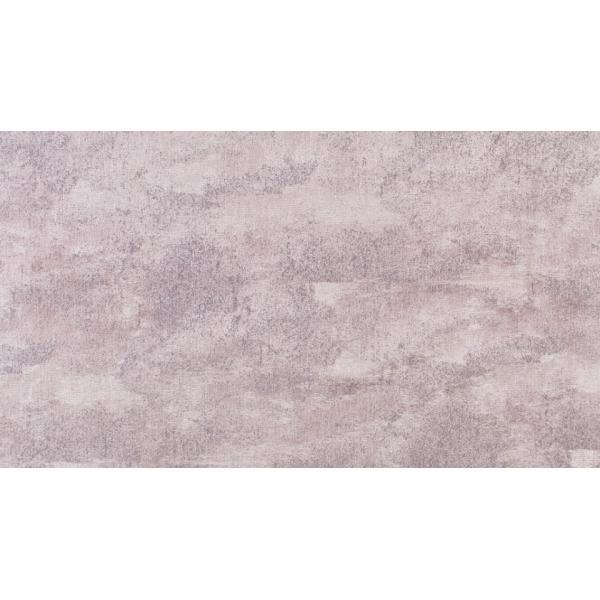 Ткань MURANO 06