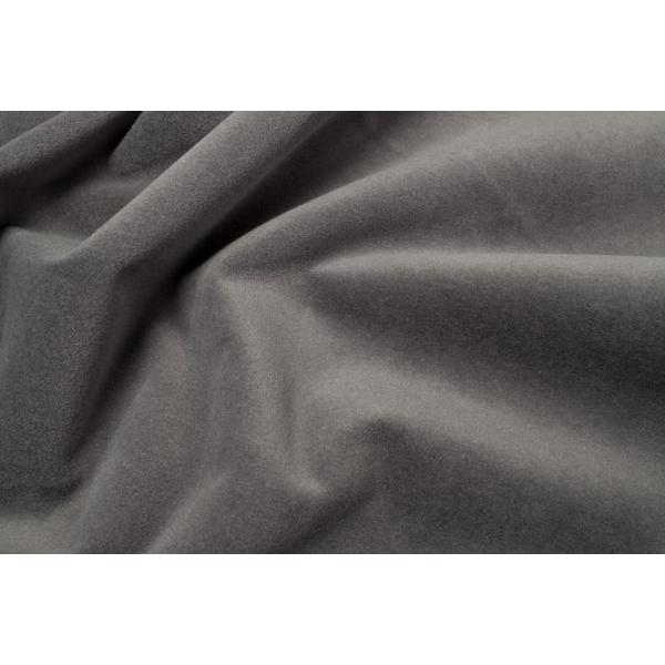 Ткань OSKAR 29