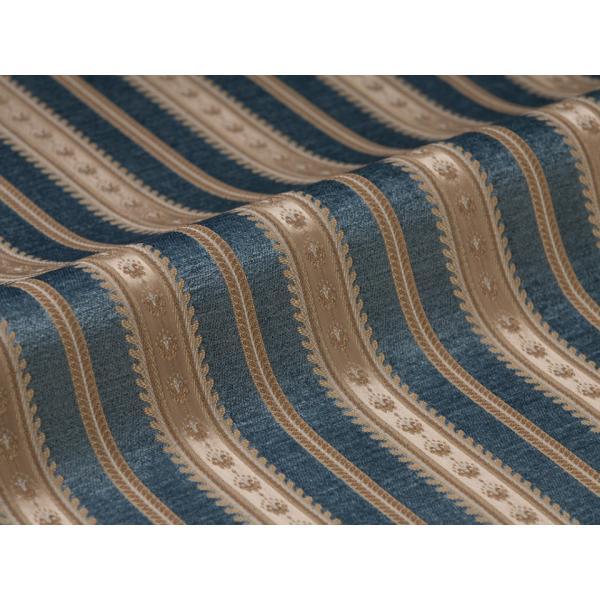 Ткань PALAZZO STRIPE 06