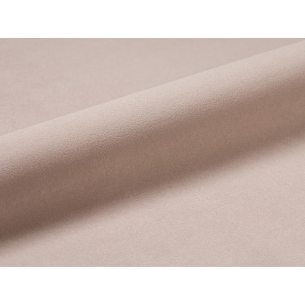 Ткань SELESTA 40