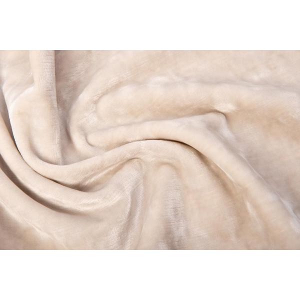 Ткань TREVI 0229
