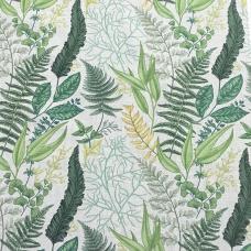 Ткань для штор Magic Forest Ginkgo 145