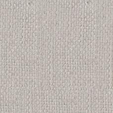 Ткань для штор Stonewash 43 Linen