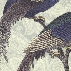 Ткань для штор Pheasant Hunt Spa