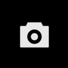 Ткань Портьера Melange AR Celso-21/300 PZ