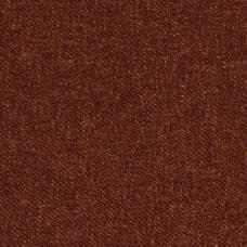 Ткань ABANT цвет 10