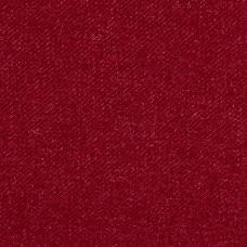 Ткань ABANT цвет 13