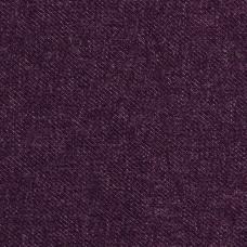 Ткань ABANT цвет 14