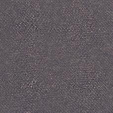 Ткань ABANT цвет 15