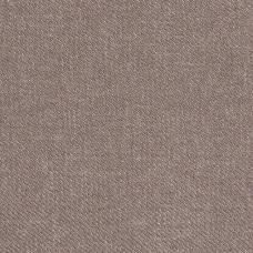 Ткань ABANT цвет 16
