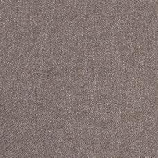 Ткань ABANT цвет 17