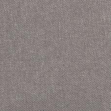 Ткань ABANT цвет 18