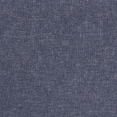 Ткань ABANT цвет 19