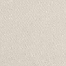 Ткань ABANT цвет 2