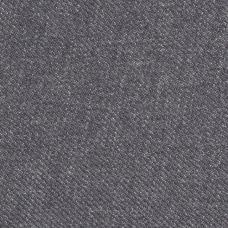 Ткань ABANT цвет 20