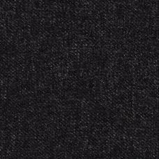 Ткань ABANT цвет 21