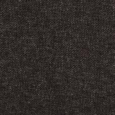 Ткань ABANT цвет 22