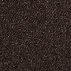 Ткань ABANT цвет 23