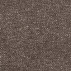 Ткань ABANT цвет 24