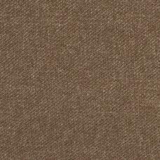 Ткань ABANT цвет 25