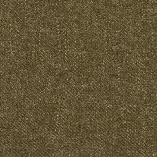 Ткань ABANT цвет 26