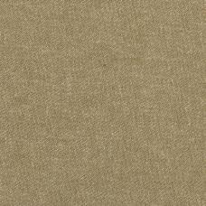Ткань ABANT цвет 27