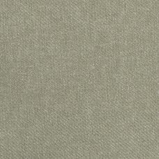 Ткань ABANT цвет 28