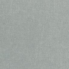 Ткань ABANT цвет 29