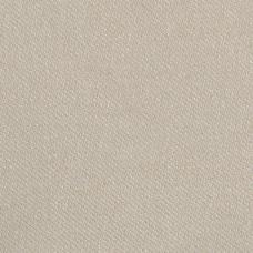 Ткань ABANT цвет 3
