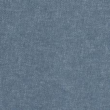 Ткань ABANT цвет 30