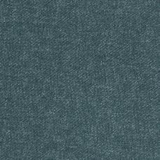 Ткань ABANT цвет 32