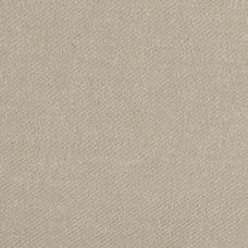 Ткань ABANT цвет 4