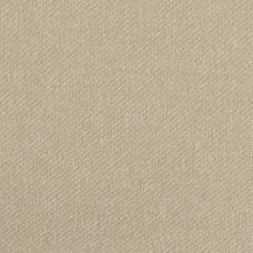 Ткань ABANT цвет 5