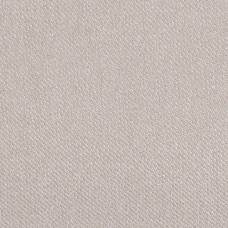 Ткань ABANT цвет 6