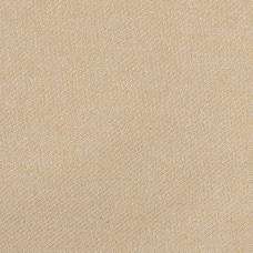 Ткань ABANT цвет 7