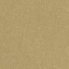 Ткань ABANT цвет 8
