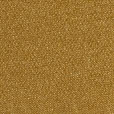 Ткань ABANT цвет 9