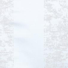 Ткань BERENICE REYE color 1