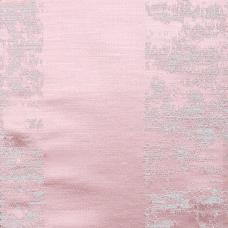 Ткань BERENICE REYE color 4