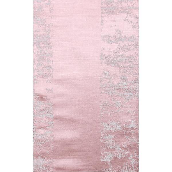 Купить в розницу мебельную ткань красноярск кружева на сетке