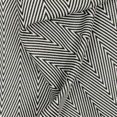 Ткань CARBON DIO