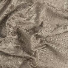 Ткань COSMO