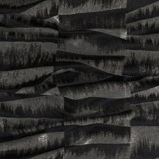Ткань MIJET